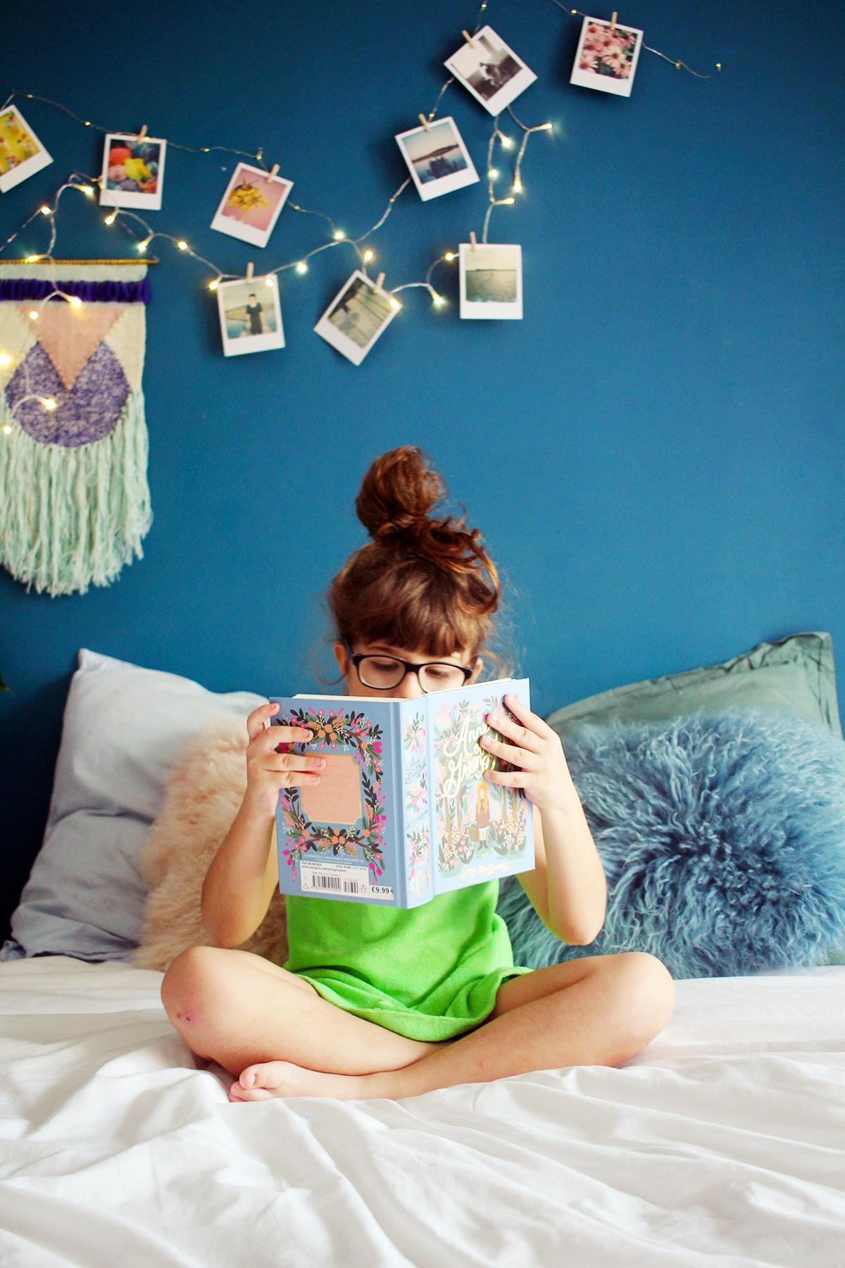 tediber l incroyable matelas le test poulette magique. Black Bedroom Furniture Sets. Home Design Ideas