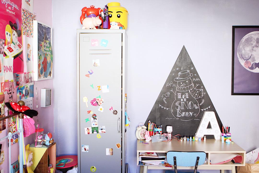 concours la chambre d alice avec leroy merlin poulette magique. Black Bedroom Furniture Sets. Home Design Ideas