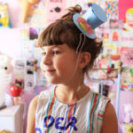 Atelier Ibis Style #3