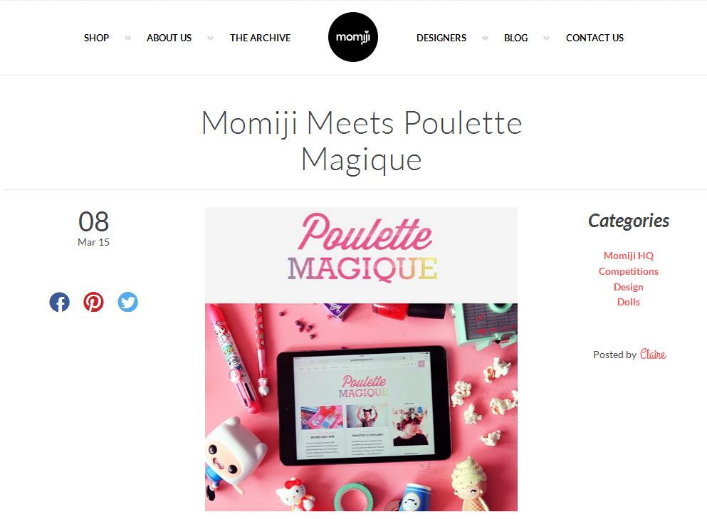700-momiji poulette magique interview