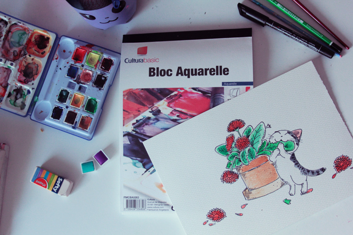 arale-diy-aquarelle-3