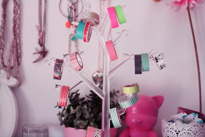 koziol-masking-tape-arbre-bijoux5