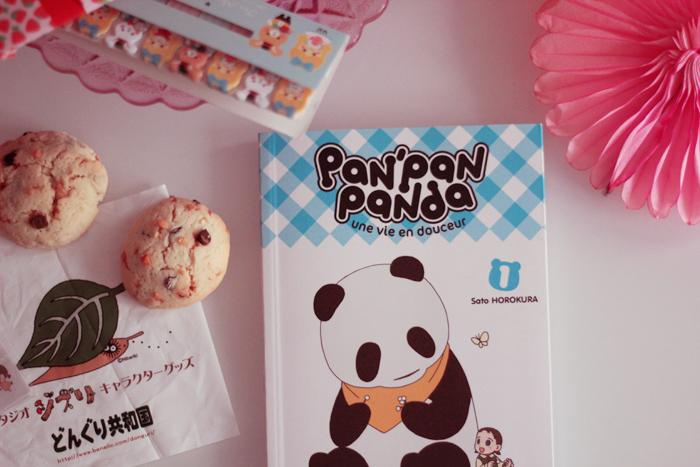 pan-pan-panda-1
