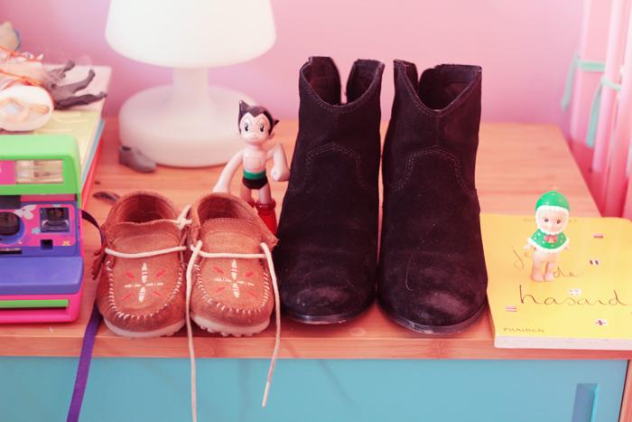 shoes-mango