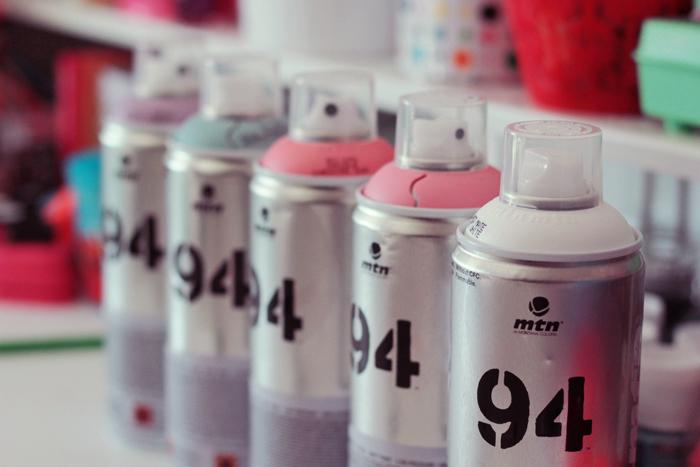 94-bombe-peinture-south-painter