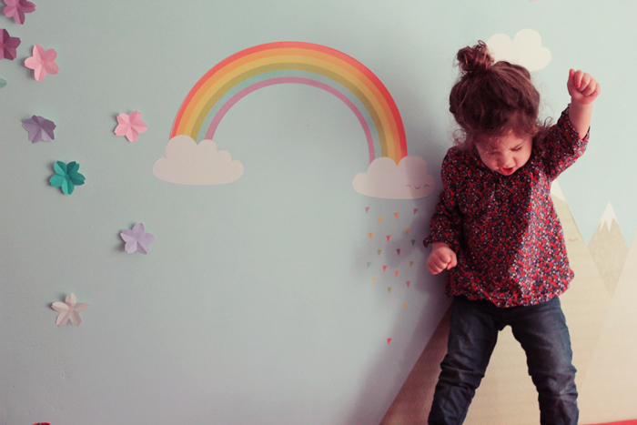 alice-rainbow-chambre-magique