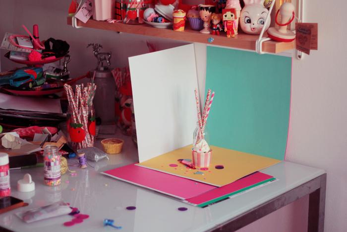 cupcake-aide-photo-diy-3