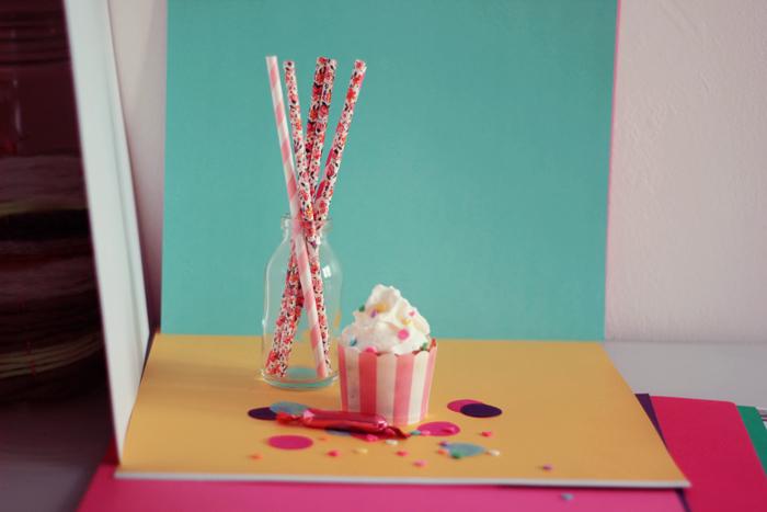 cupcake-aide-photo-diy-4