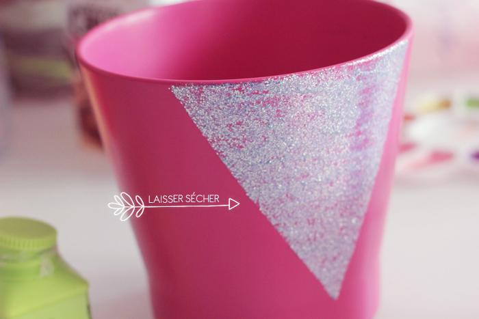 flower-vasd
