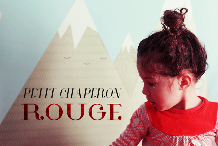monochrome-look-rouge7