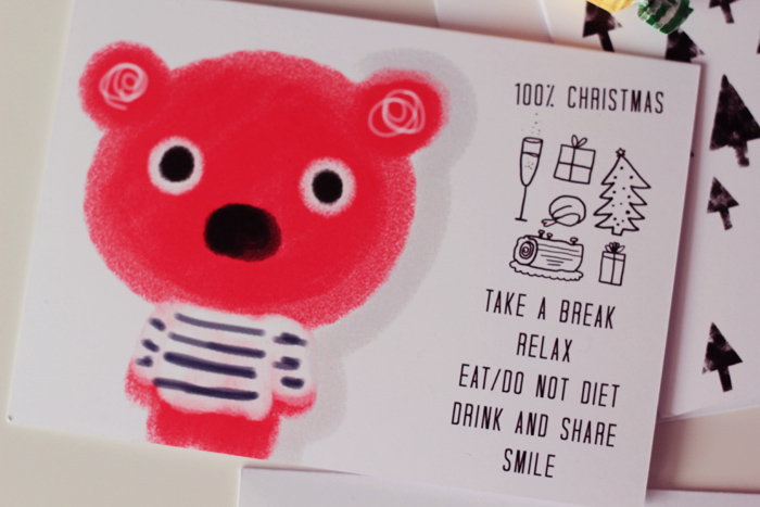 monsieur-bear4