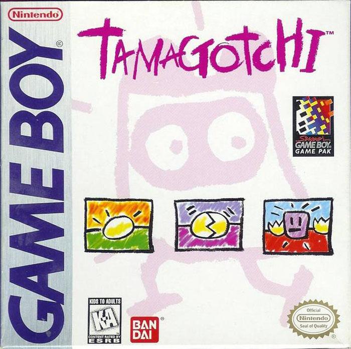 tamagotchi-game-boy-vintage
