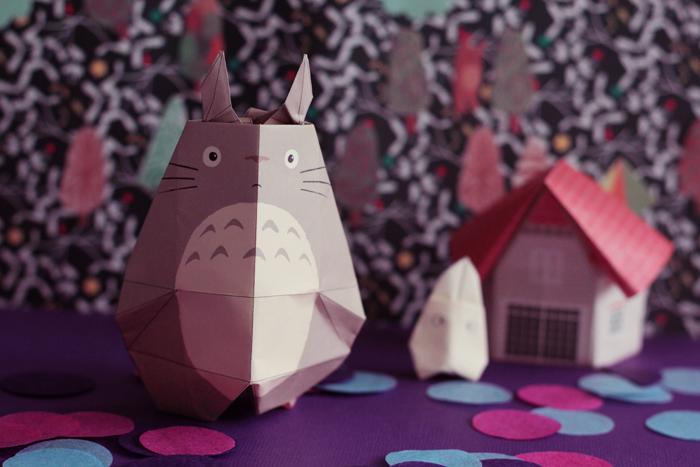 totoro-origami-2