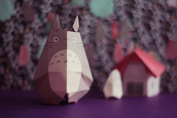totoro-origami-4