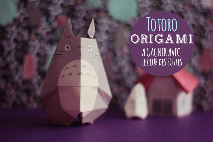 totoro-origami-7