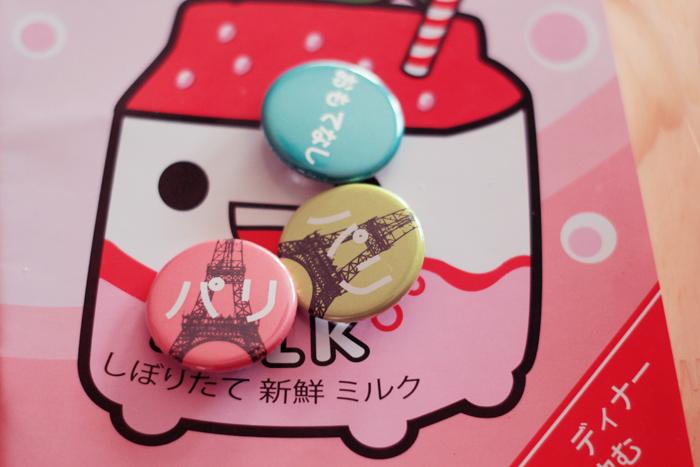 badges-tokyo