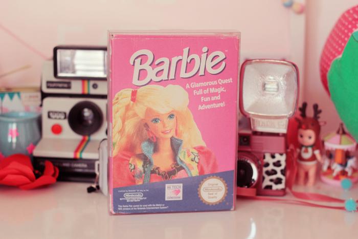 barbie-jeux-nintendo-nes