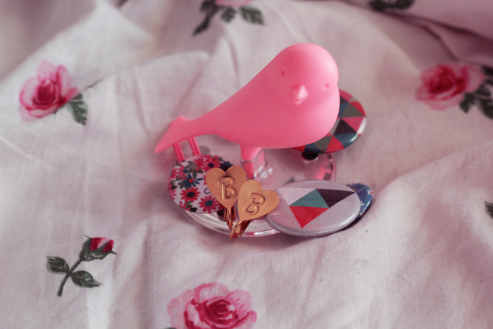 boucles-oreilles-barbie