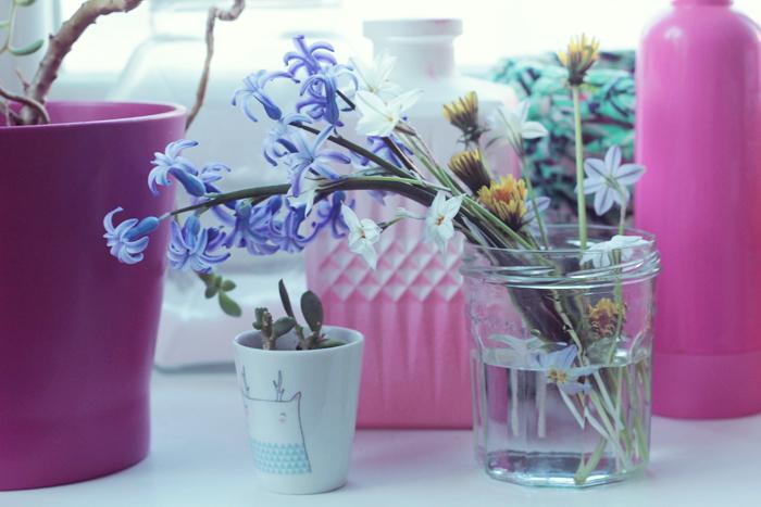 bouquet-jardin