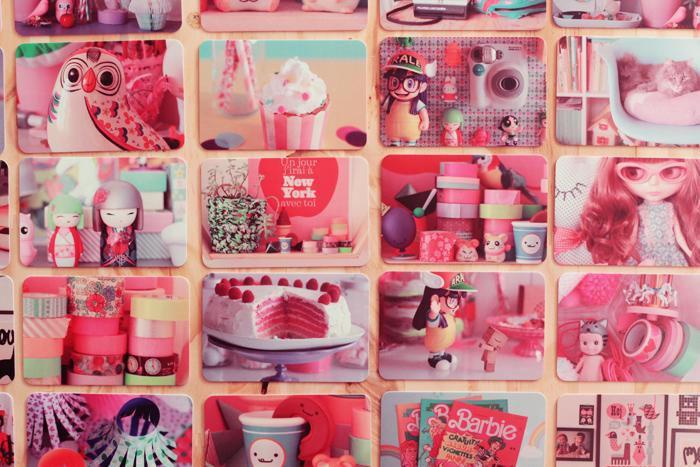 cartes-visites-moo-4