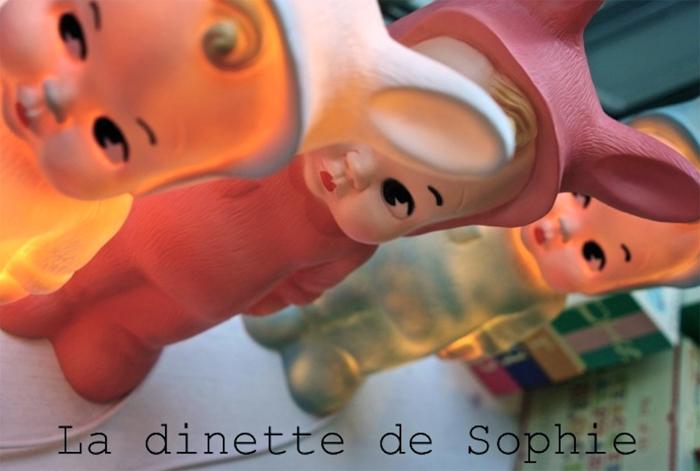 dinette-sophie