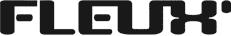 fleux-logo