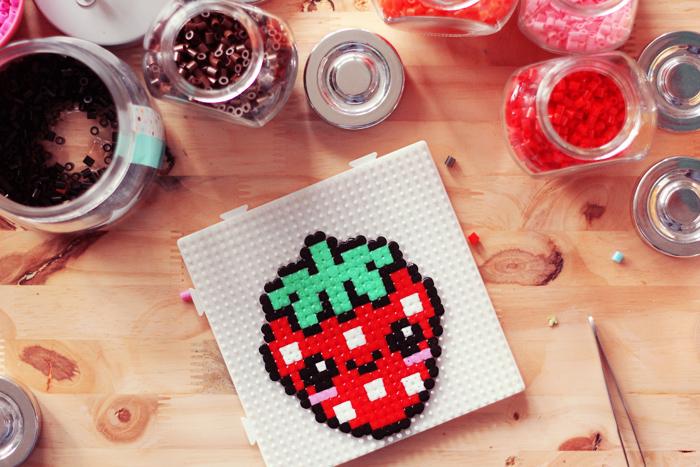 hama-beads-food-4