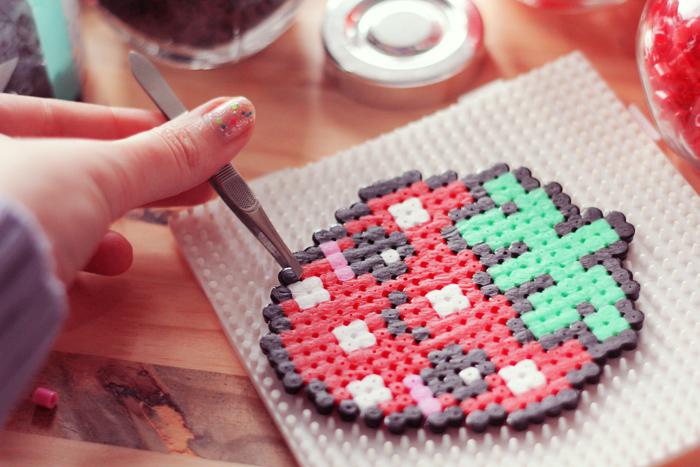 hama-beads-food-5