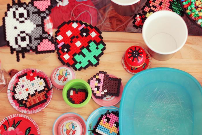 hama-beads-food-6