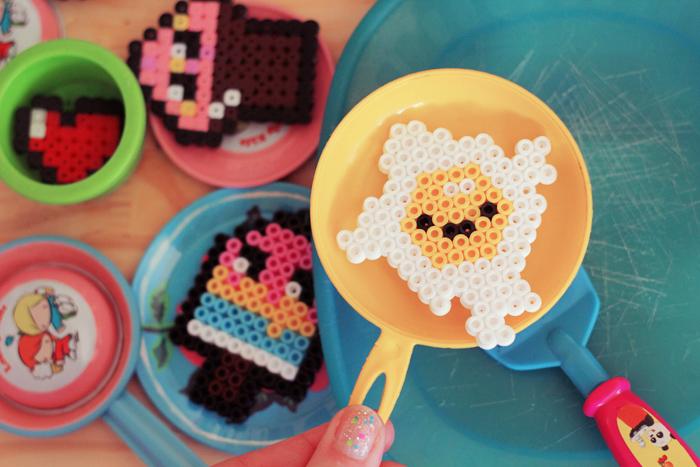 hama-beads-food-7