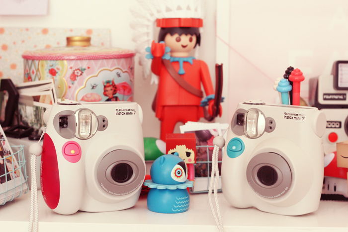 instax-mini-collection