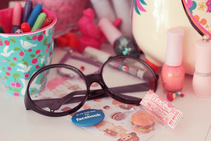 lunettes-vitnage