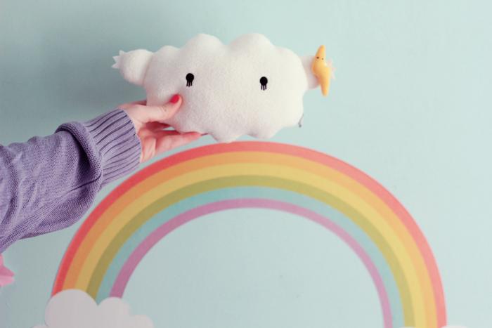 nuage-nodoll-1