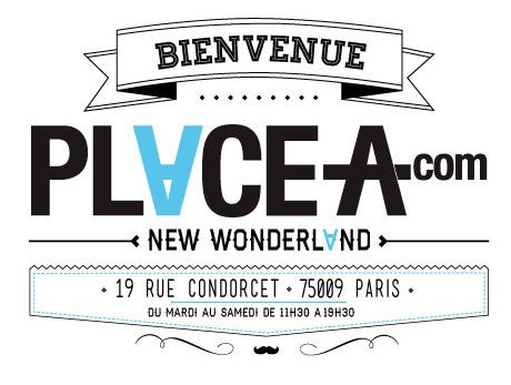 placea