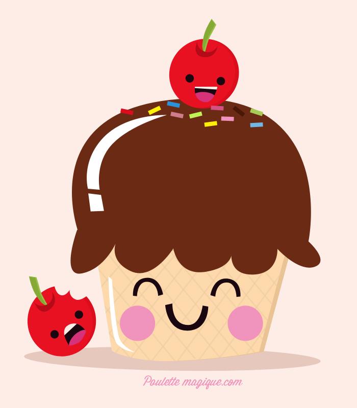 ice-cream-kawaii-fondecran-freebies
