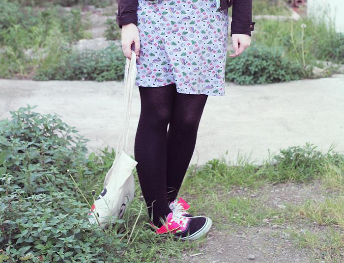 look-vintage-outfit-3