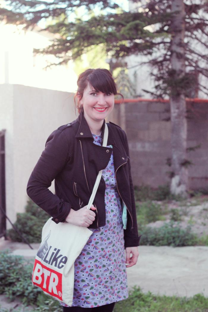 look-vintage-outfit