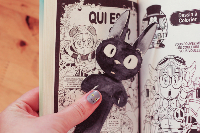 marque-page-chat-2
