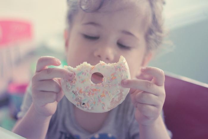 alice-donuts2