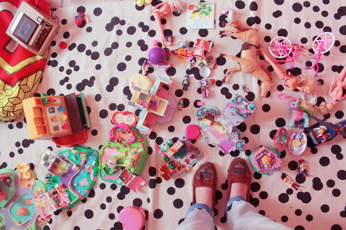 alice-jouets-vintage-tapis-uo