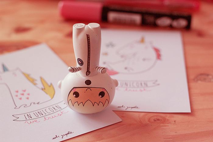 art-toys-3