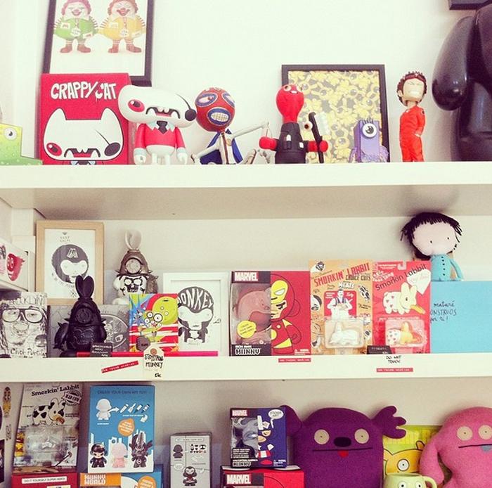 art-toys-barcelone-10