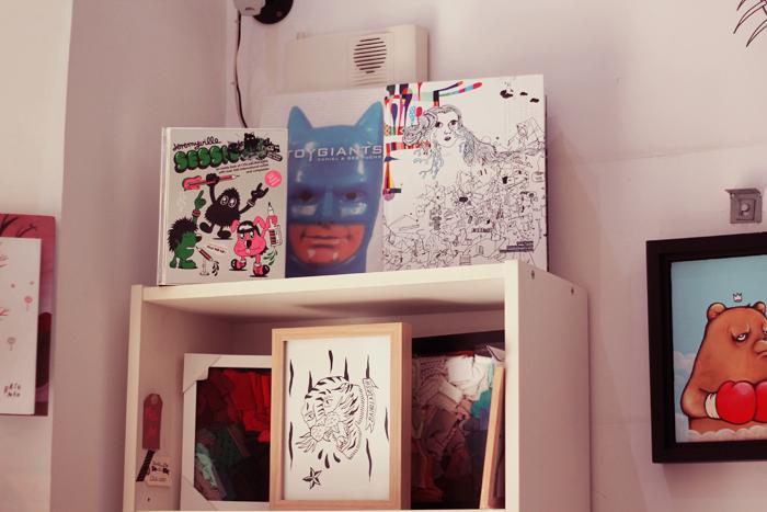 art-toys-barcelone3