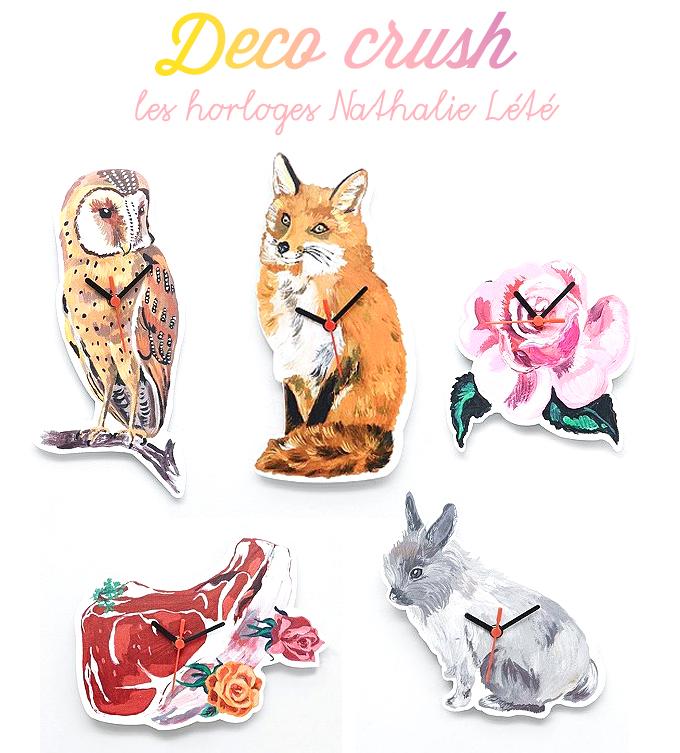 deco-crush-nathalie-lete