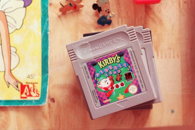 kirby-gameboy