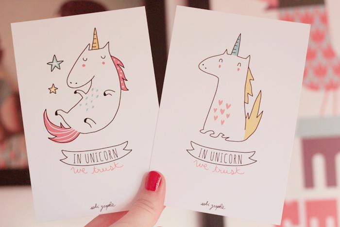 unicorn-we-trust