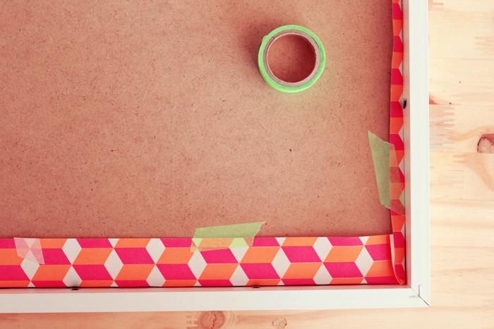 diy-cadre-papier-cadeau-3