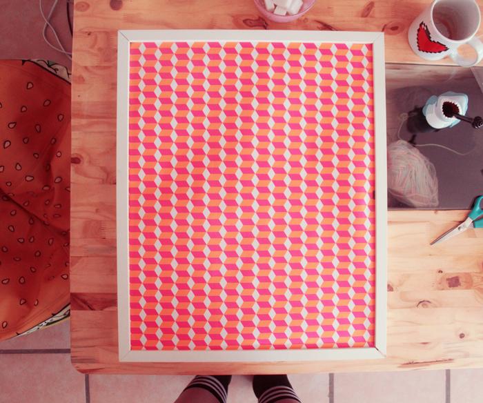 diy-cadre-papier-cadeau-4