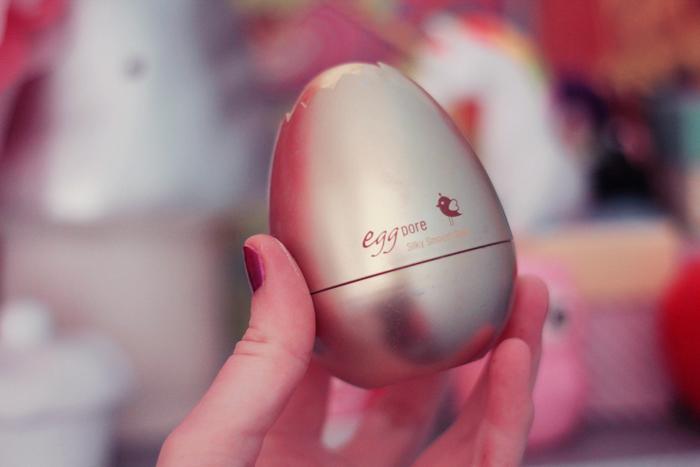 egg-pore-tonymoly