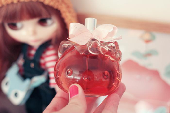 hello-kitty-parfum
